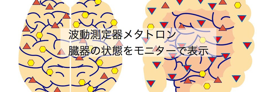 奈良メタトロンセラピーmou